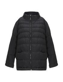buy online 5f0bd 4403e Piumini donna: piumini invernali, lunghi e corti | YOOX