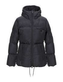 9f4391d5cd02 Γυναικεία πουπουλένια μπουφάν online  χειμωνιάτικα μακριά και κοντά ...