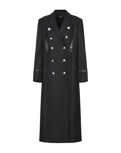 VERSUS VERSACE - Coat