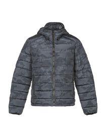 best website d4dde ba654 Ciesse Piumini Men Spring-Summer and Fall-Winter Collections ...