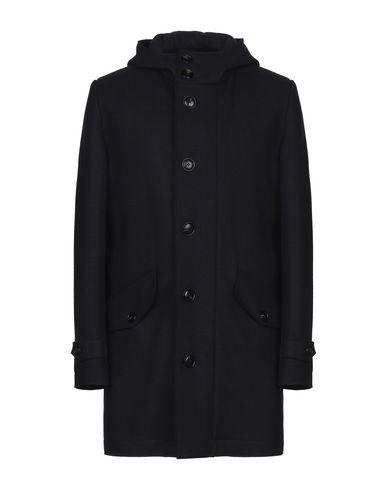 PAOLONI - Coat