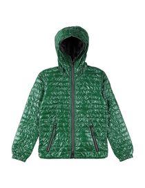 check out 7d0de 3a486 Duvetica abbigliamento per bambini e ragazzi, 9-16 anni ...