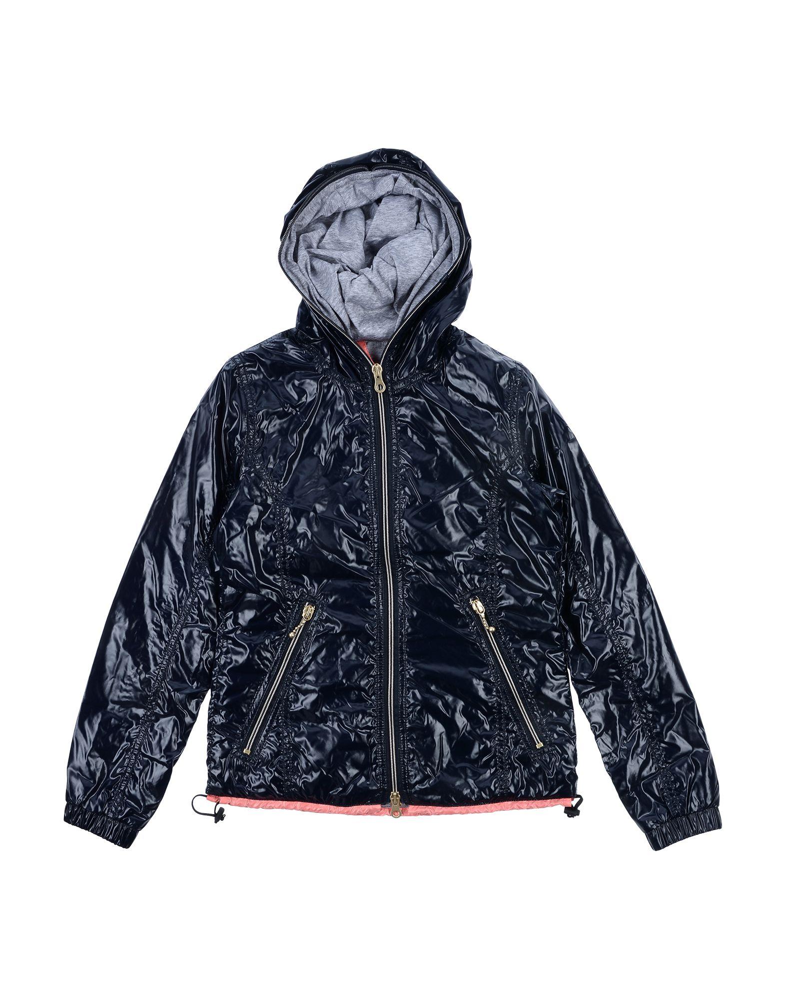 brand new ce9da ea56d Kleidung für Kinder von Duvetica Mädchen 3-8 Jahre auf YOOX.