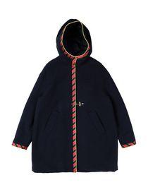 premium selection d107b c79dc Fay abbigliamento bambina e ragazza, 9-16 anni Collezione ...