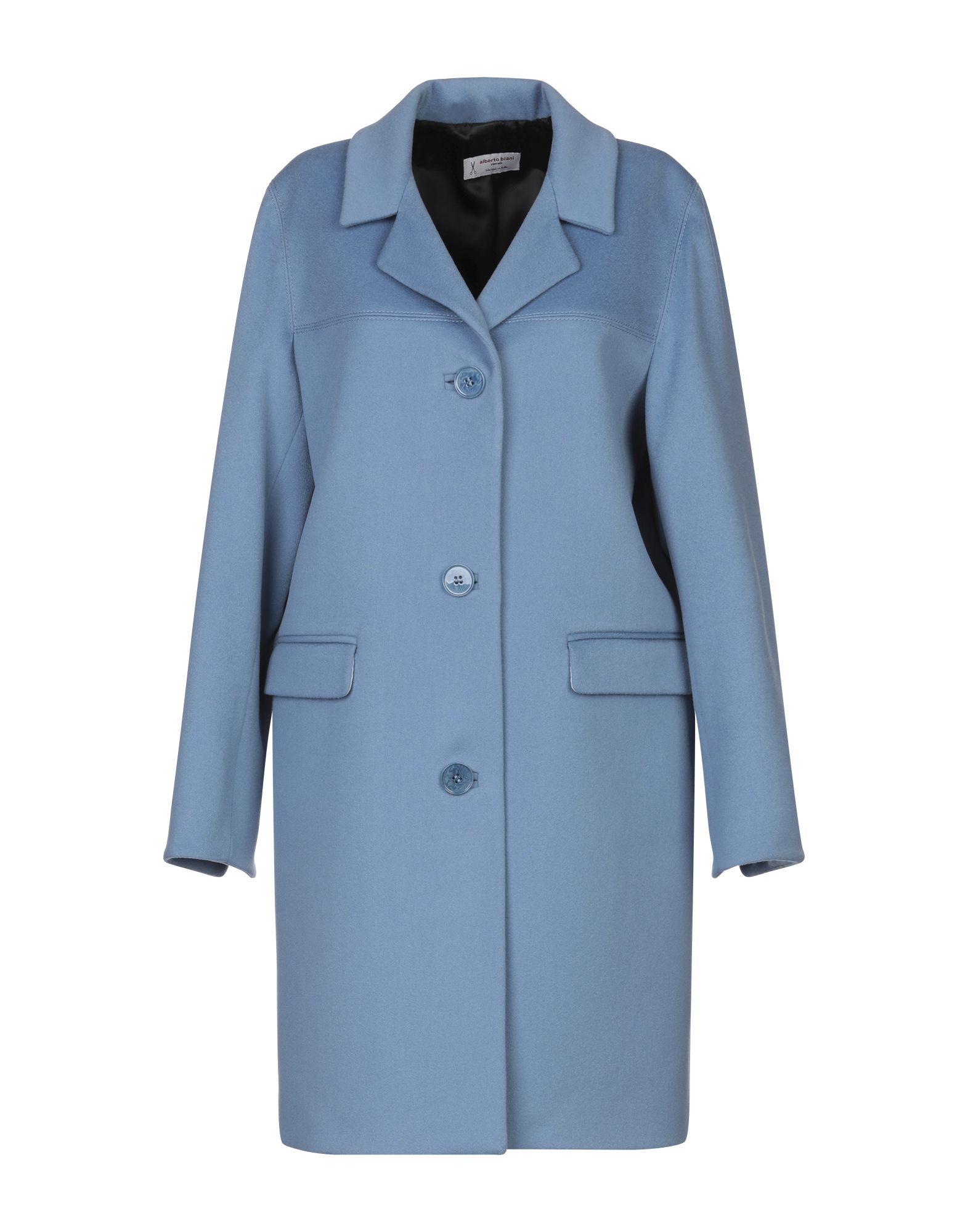 Cappotto Alberto Alberto Biani donna - 41900895RV  Online bestellen