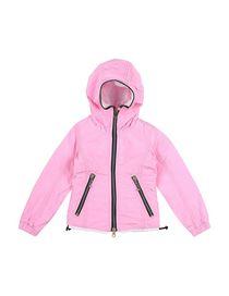 brand new 4f7b0 f2027 Abbigliamento per bambini Duvetica Bambina 3-8 anni su YOOX
