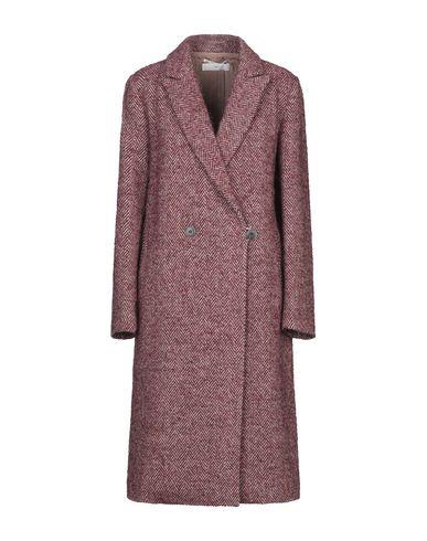 Coat by PomandÈre