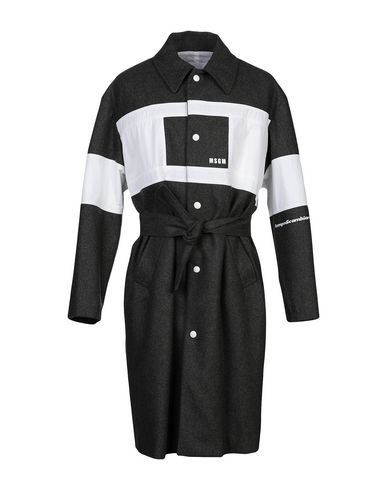 MSGM - 코트