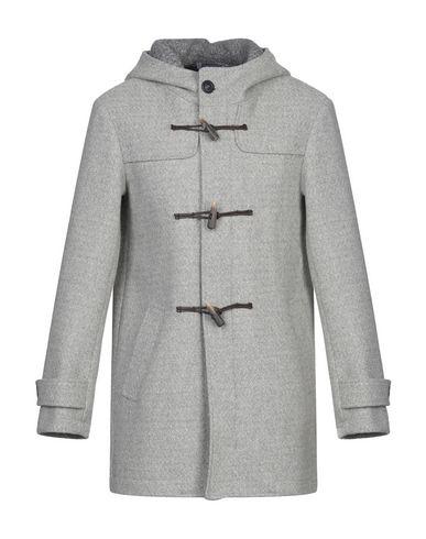LOST IN ALBION - Coat