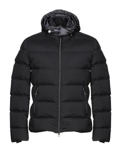 buy online af70b 01dcc MONTECORE Piumino - Cappotti e Giubbotti | YOOX.COM