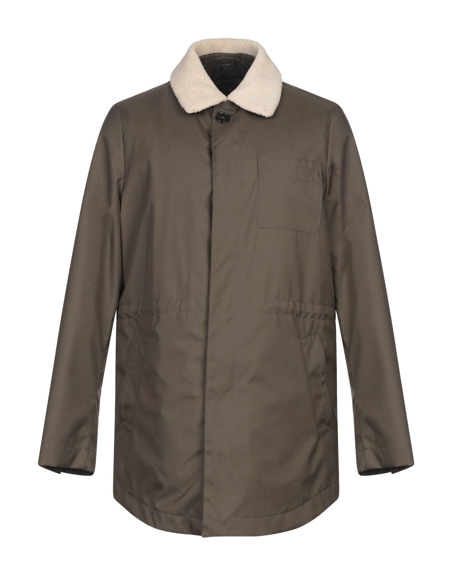 Giubbotto Montecore uomo - 41902194QM 41902194QM  Marken online billig verkaufen