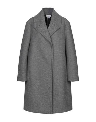 mejor selección venta al por mayor Nuevos objetos DKNY Abrigo - Abrigos y cazadoras   YOOX.COM