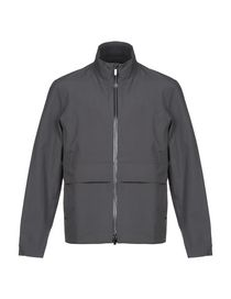 bcc8496aa Zzegna Men - shop online shoes, shirts, jackets and more at YOOX ...