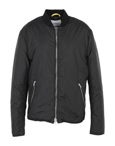ICEBERG - Jacket
