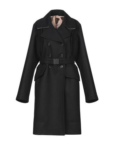 N°21 Coats Coat