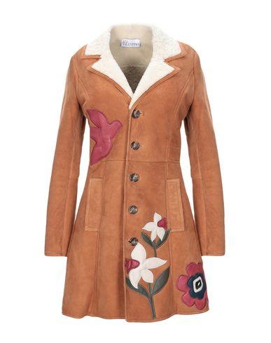 REDValentino - Coat