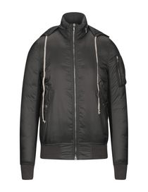grossiste bf88b cceff Doudounes Rick Owens - Rick Owens Homme - YOOX