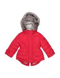 half off 25f6e 1770d Abbigliamento per neonato Peuterey bambino 0-24 mesi su YOOX