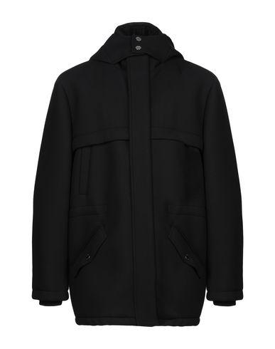 Versace Coats Coat