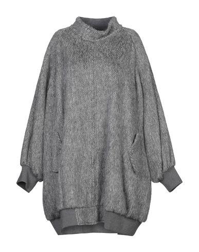 Celine Coats Coat