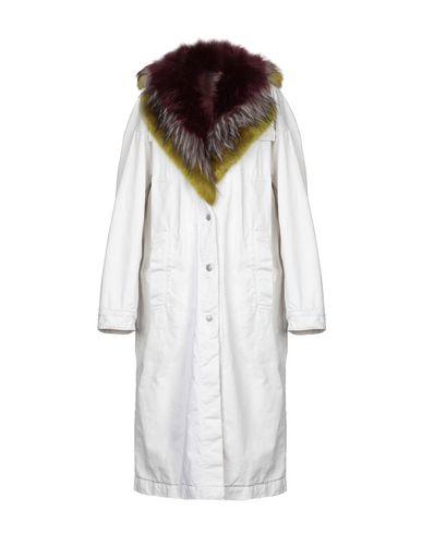 DRIES VAN NOTEN - Denim jacket