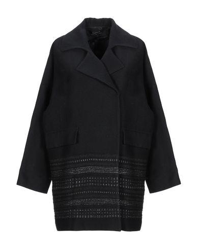 KRISTINA TI - Coat