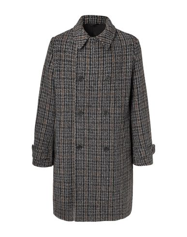 STELLA McCARTNEY MEN - Coat