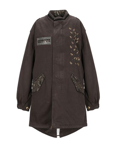 MASON'S - Full-length jacket