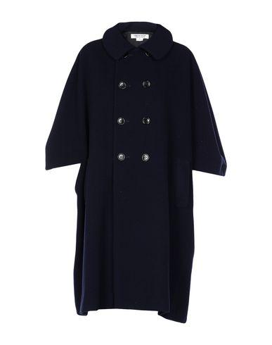 COMME des GARÇONS - Coat