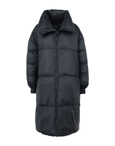 ERMANNO DAELLI - Down jacket