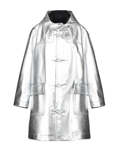 MM6 MAISON MARGIELA - Coat