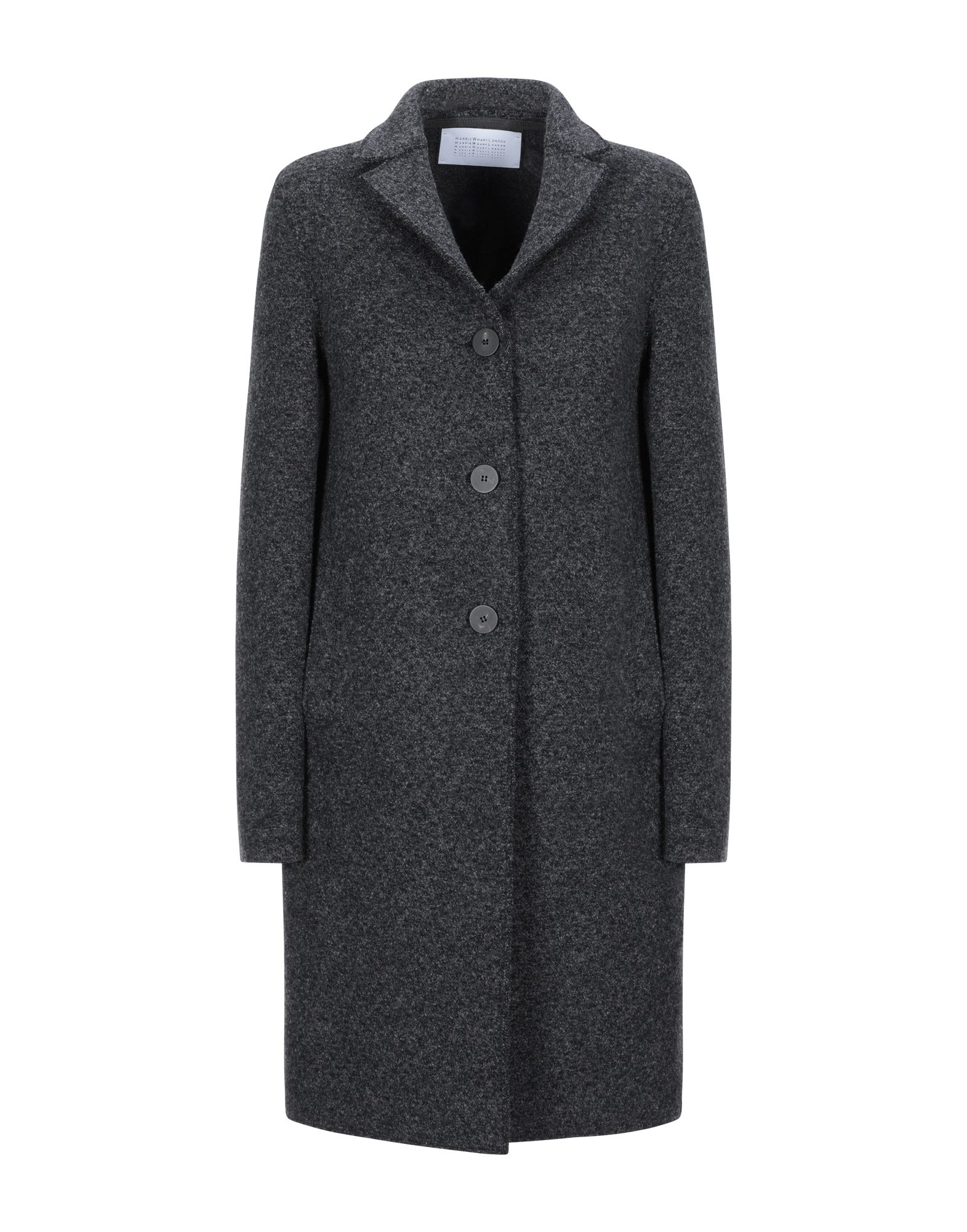 Cappotto Harris Wharf London London London donna - 41906475FN b8a