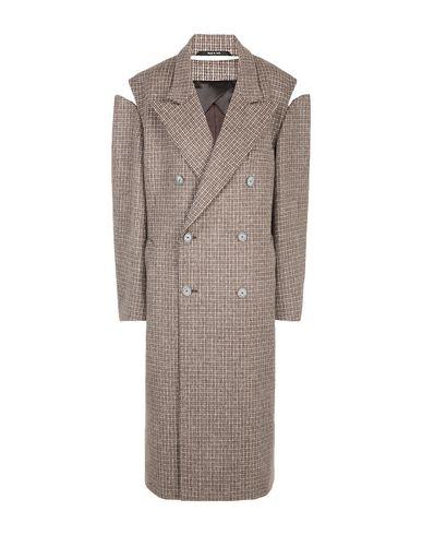 Maison Margiela Coats Coat