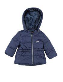finest selection 861e3 52a4d Abbigliamento per neonato Guess bambina 0-24 mesi su YOOX