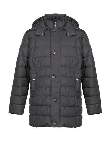 VERRI - Jacket