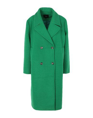 PEPE JEANS - Coat