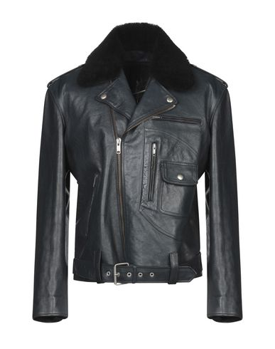 Givenchy Jackets Biker jacket