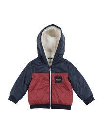 huge selection of 32d4a acbbb Abbigliamento per neonato Guess bambino 0-24 mesi su YOOX