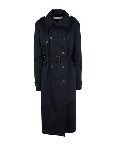Dior Jackets Full-length jacket