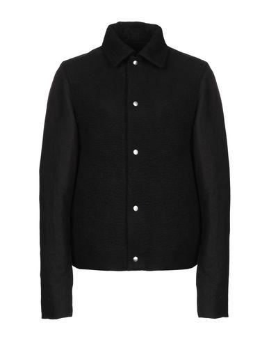 Rick Owens Jackets Jacket