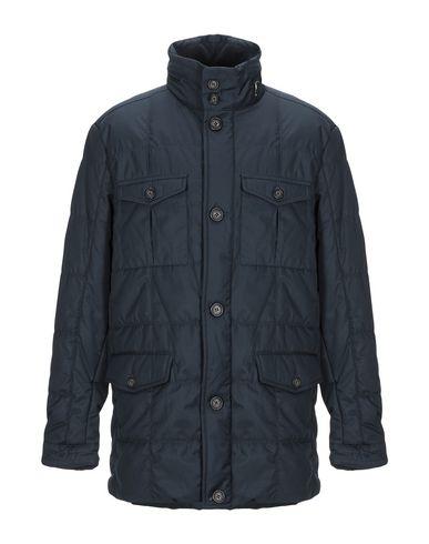 GATTINONI - Jacket