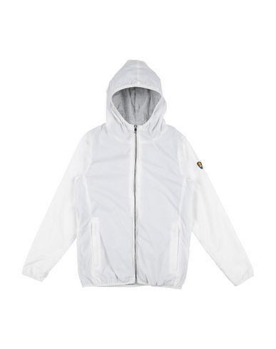 CIESSE PIUMINI - Jacket