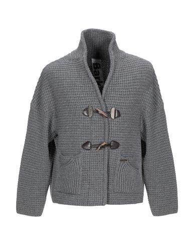 BARK - Coat