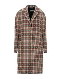 0a608c8997fd97 Cappotti donna online: cappotti eleganti, lunghi e corti | YOOX