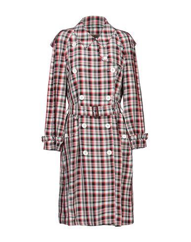Burberry Cashmeres Full-length jacket