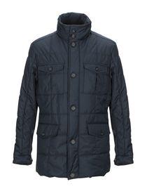 30c0765e2 Gattinoni Men - shop online bags, fashion, wallets and more at YOOX ...