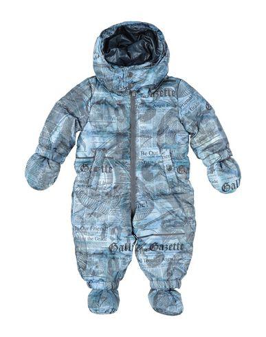 JOHN GALLIANO - Snow Wear