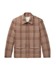 big sale 6c06b 67e4f Abbigliamento uomo online: camicie, giacche e jeans   YOOX