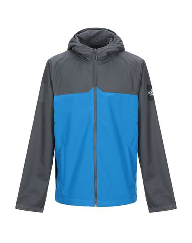 THE NORTH FACE - Blouson