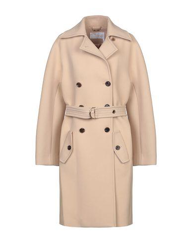 CHLOÉ - Full-length jacket